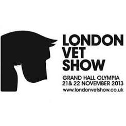 London Vet Show 2013
